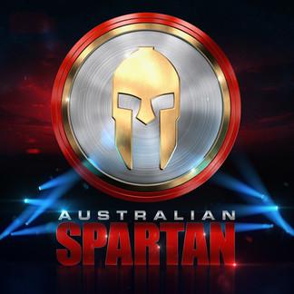 Australian .jpg