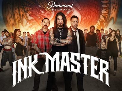 Ink Master.jpg