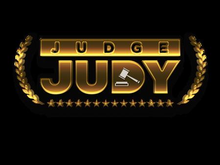 judge-judy-logo.png