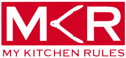 My_Kitchen_Rules_Logo.png