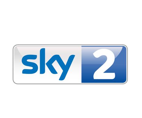 SKY 2 Logo.png