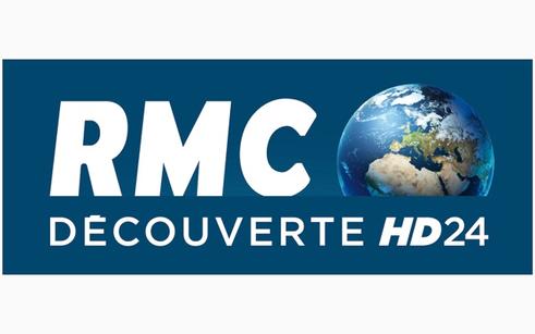 RMC Decouverte.png