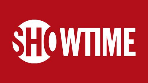 Showtime_logo.jpg