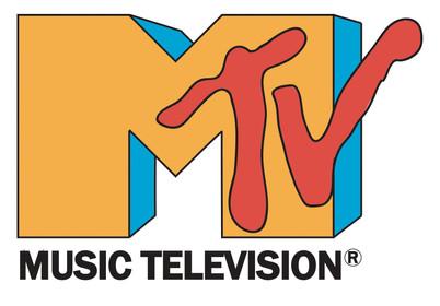 Font-MTV-Logo_edited.jpg