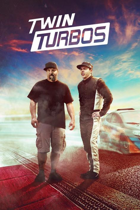 TwinTurbos.jpg