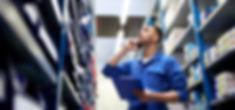 car service, repair, maintenance and peo