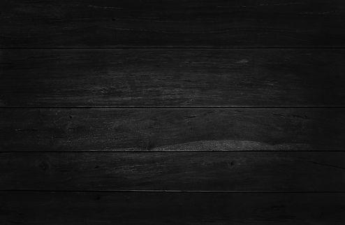 black-wooden-wall-background.jpg