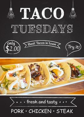 Taco-Tuesday-v2.jpg