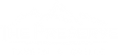 The Preserve Logo Web.png