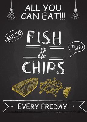 Fish-&-Chips-Banner.jpg