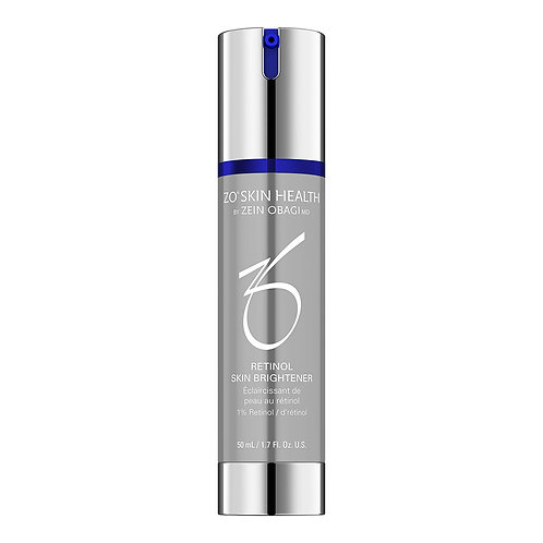 ZO® Retinol Skin Brightener .5%