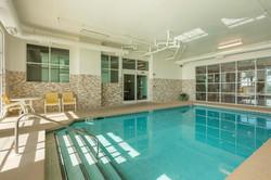 Spanish-Key-Indoor-Pool