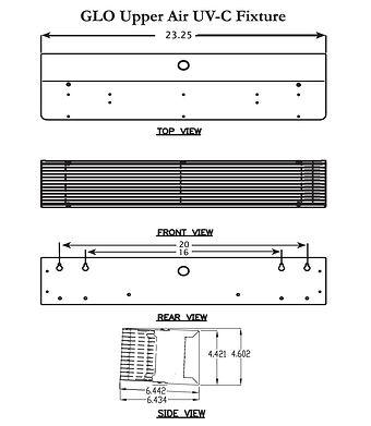 GLO-3.jpg