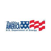 department-of-energy.jpg
