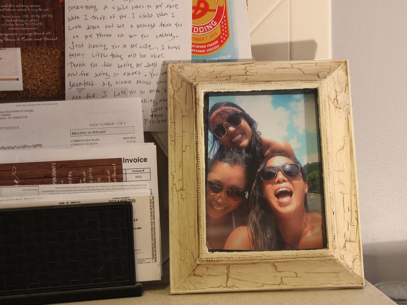portfolio-frame-800x600