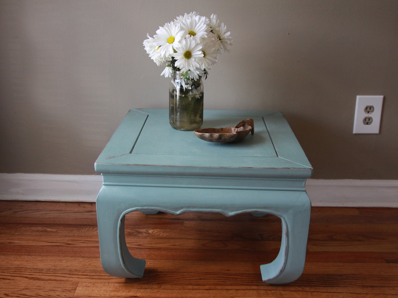 portfolio_image_side_table
