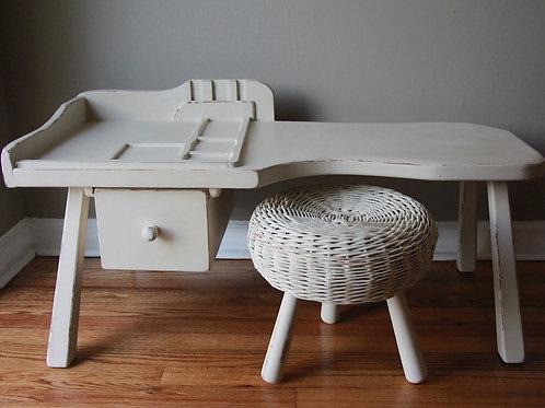 Grayson Desk & Chair