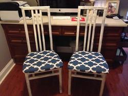 portfolio_image_chairs