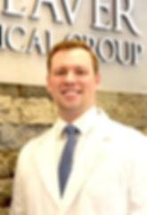 Dr. Nathan Cleaver