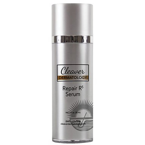 Southern Skin and Beauty Bar Repair R5 Serum
