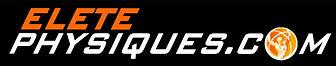 elete-physiques-logo.jpg