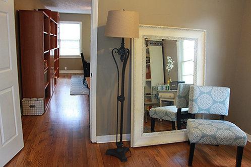 Jaxson Vintage Lamp