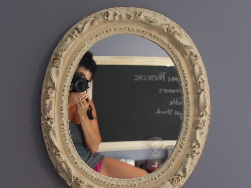 portfolio_image_mirror