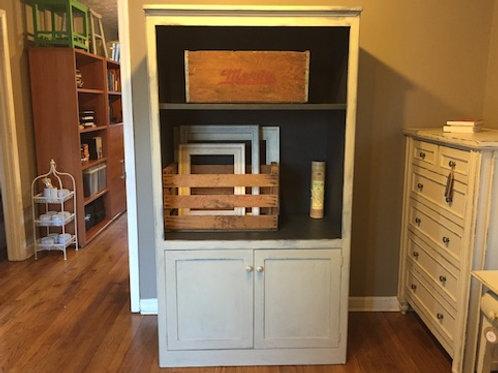 CB Cabinet