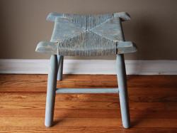 portfolio_image_wicker_chair