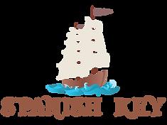 spanishkey-logo-color.png
