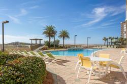 Spanish-Key-Outdoor-Pool