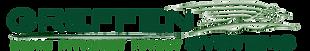 greffen-logo.png