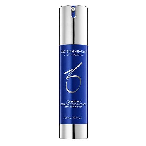 ZO® Brightalive® Skin Brightener