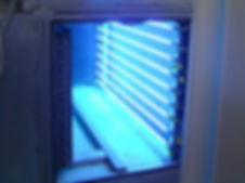 blue-light.jpg