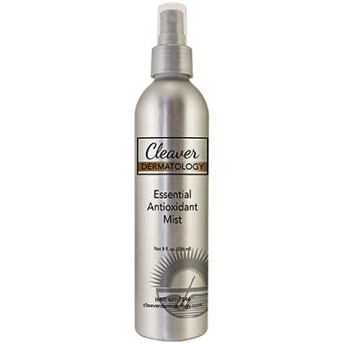 Southern Skin and Beauty Bar Essential Antioxidant Mist