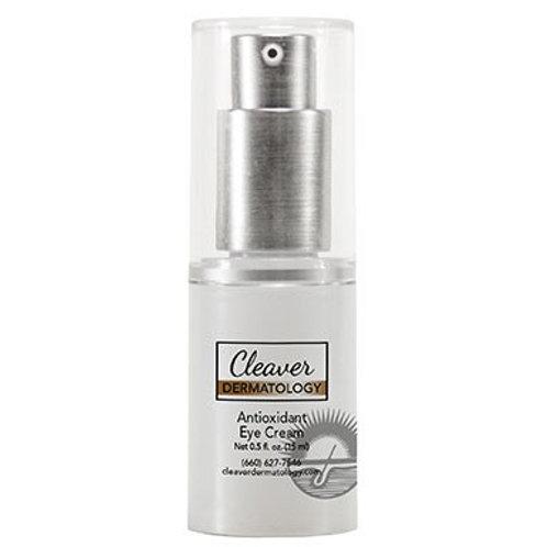 Southern Skin and Beauty Bar Antioxidant Eye Cream