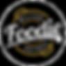 logo-circle-01.PNG