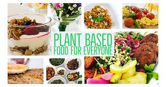 Plant Based Food 1.jpg