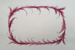 idea for a table mat