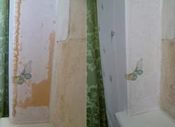 wallpaper restoration