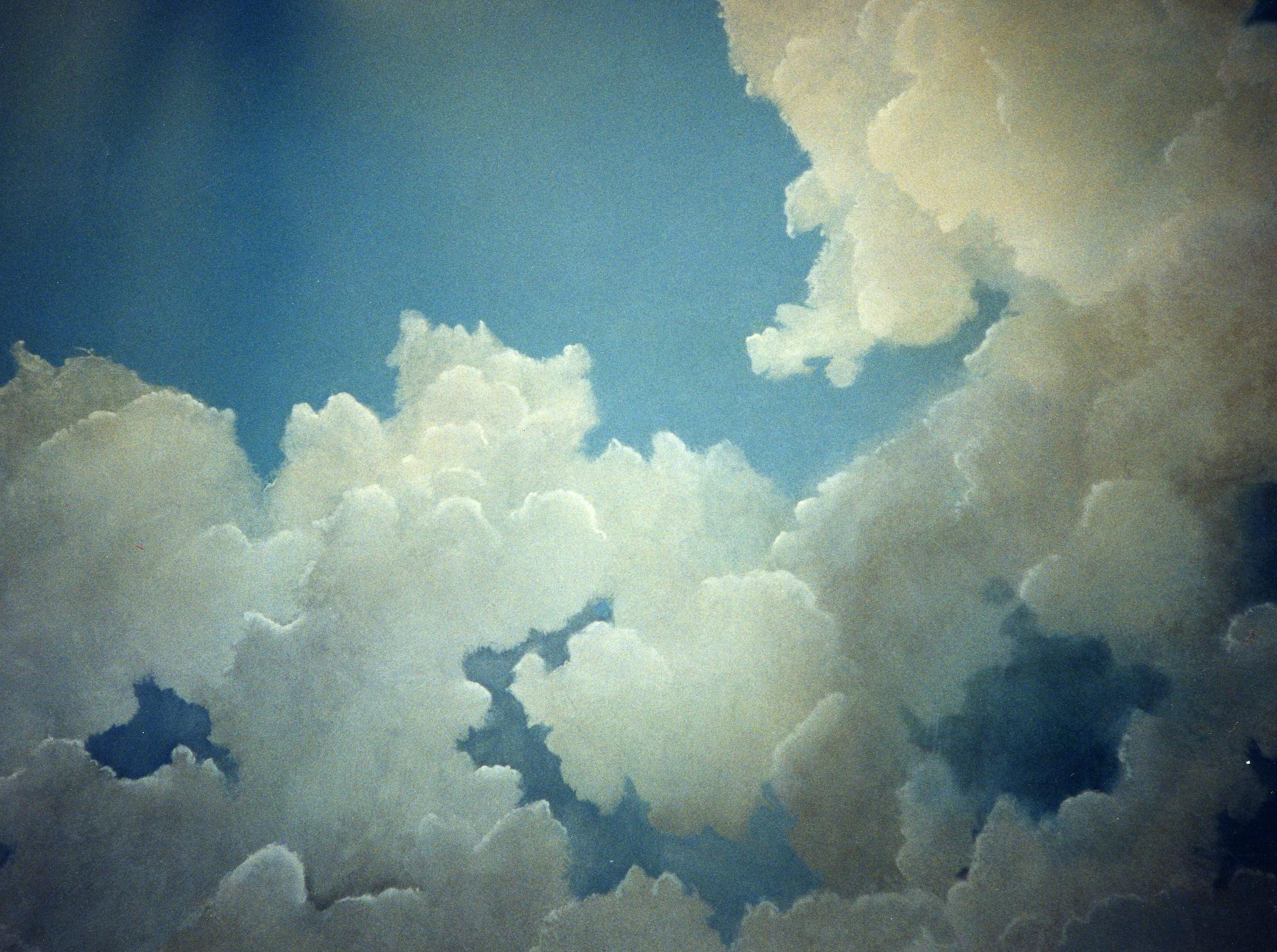 neworleans sky