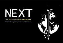 _182__Clément_MONTFORT_-_Web-Séries_Docu