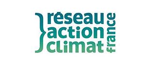 Logo_Réseau_Action_Climat.jpg