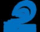 logo-sfe.png