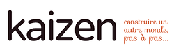 Page_d_accueil_-_Kaizen.png