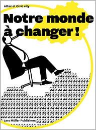 notre_monde_a_changer-94a7a.jpg