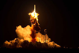 Explosion Antares.jpg