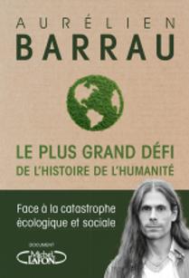 Le_plus_grand_defi_de_l_histoire_de_l_hu