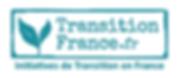 LogoTransitionFR.png