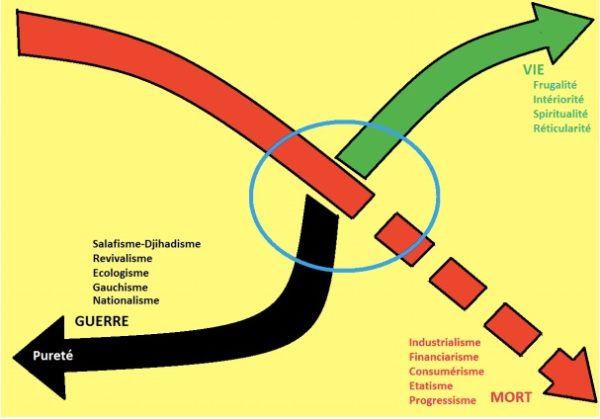 la-courbe-noire_pdf-e1538343934206.jpg